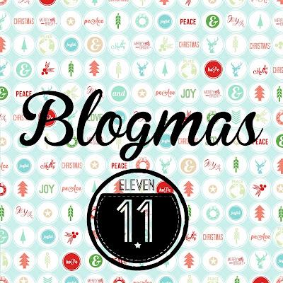Резултат с изображение за blogmas day 11
