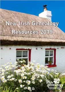 https://www.irish-genealogy-toolkit.com/Irish-genealogy-records-2011-2015.html