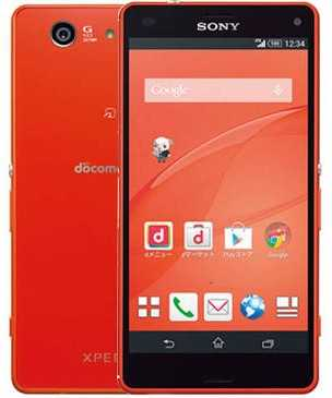 Cara root dan instal twrp recovery sony xperia z3 compact