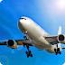 Avion Flight Simulator 2016 1.16 FULL APK + MOD Unlocked