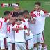 اهداف مباراة المغرب وهولندا 1-2 [ شاشة كاملة ] مباراة ودية [ HD ]