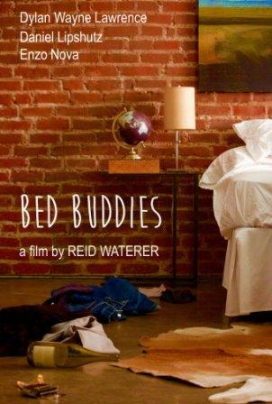 bed buddies, film