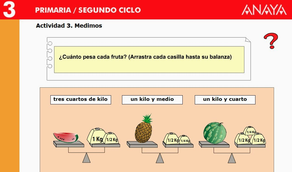 http://www.juntadeandalucia.es/averroes/centros-tic/41009470/helvia/aula/archivos/repositorio/0/199/html/datos/05_rdi/U09/03.htm