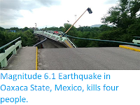 http://sciencythoughts.blogspot.co.uk/2017/09/magnitude-61-earthquake-in-oaxaca-state.html