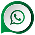 http://api.whatsapp.com/send?1=pt_BR&phone=559981089864