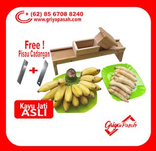 pengiris pisang terdekat