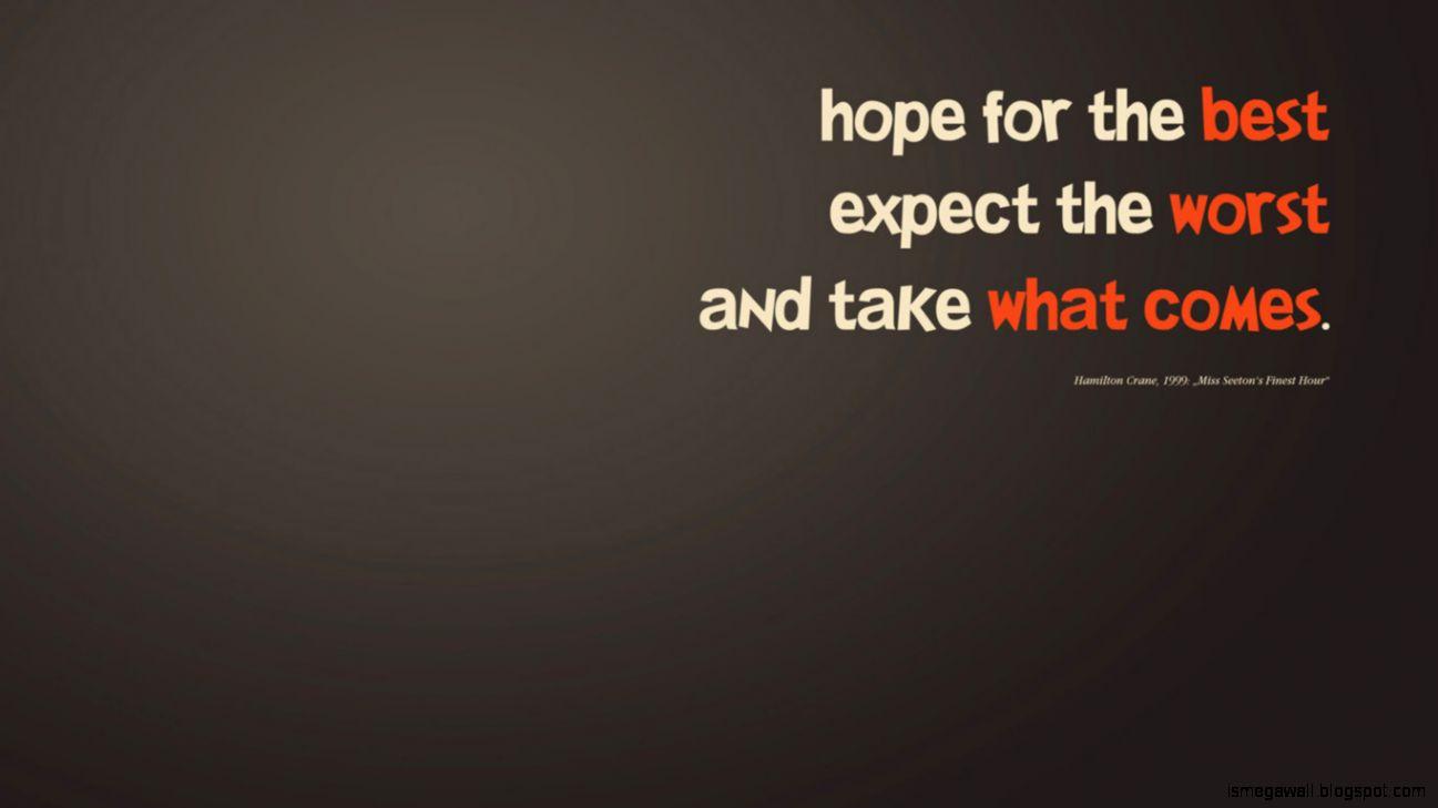 Quotes motivational hd wallpaper mega wallpapers - Motivational desktop wallpaper hd ...