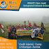 SMA IT Bina Amal Adakan Kemah bertajuk Youth Islamic Camp