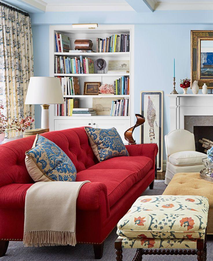 Fabulous Simple Details I Spy A Craigslist Buy 4 Ncnpc Chair Design For Home Ncnpcorg