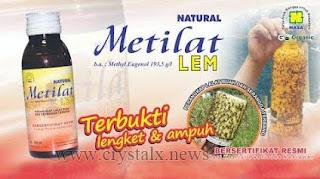 Metilat