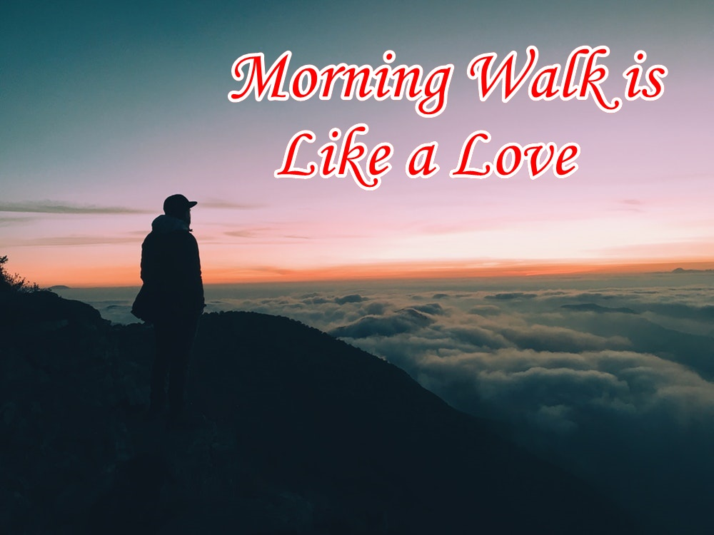 40+ Good Morning Quotes For Friends | Messages and Wishes