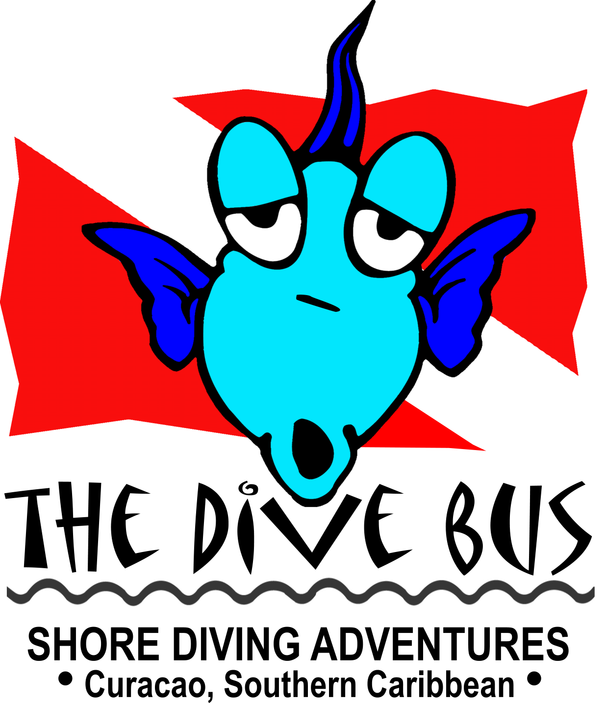 http://the-dive-bus.com