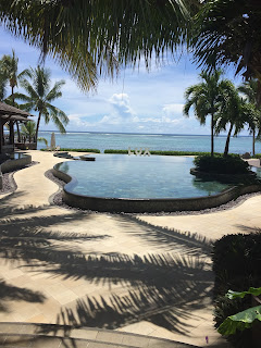 Mauritius Hotel Lux Le Morne - webook.ch