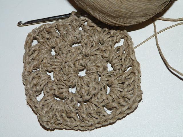 crochet-posavasos-cuerda