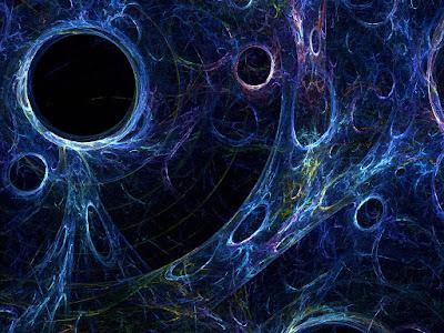 L'univers virtual més gran mai construït 25.000 milions de galàxies