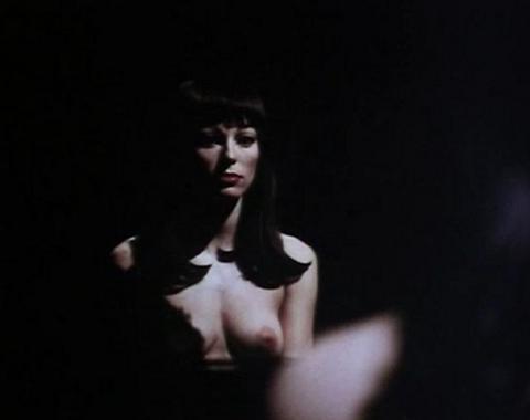 1981 the seven seductions of madame lau 4