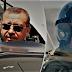 Σε αντίστροφη πορεία τουρκική και ελληνική αμυντική βιομηχανία