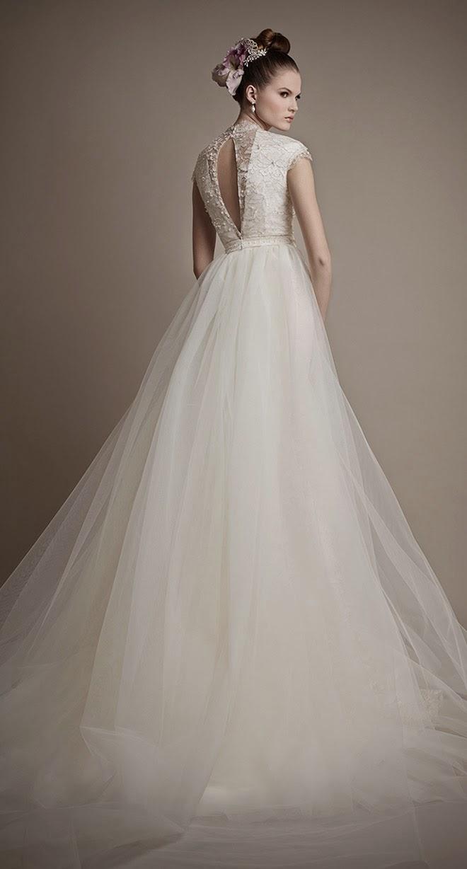 Vintage Chanel Wedding Dress 86 Fresh test