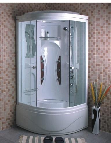 أسعار اطقم حمامات واحواض وبانيوهات سيراميكا كليوباترا 2021