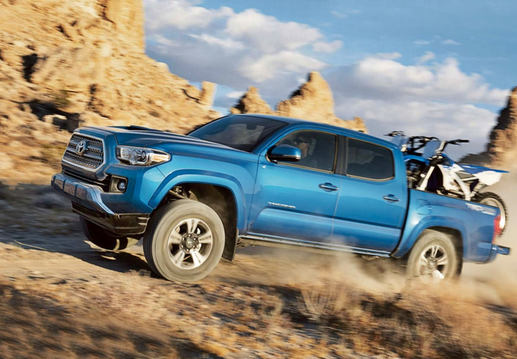cars review concept specs price toyota tacoma 2018 reviews specs price. Black Bedroom Furniture Sets. Home Design Ideas