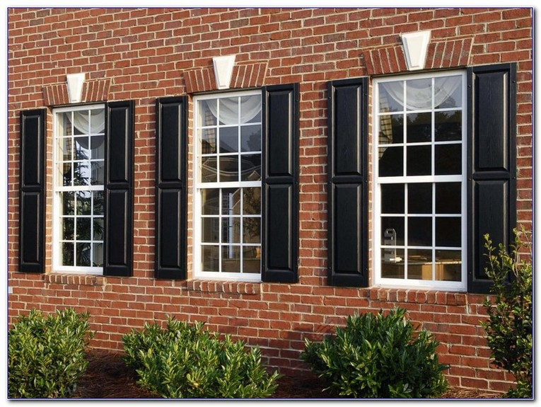 north georgia replacement windows infinity windowswithgridsbetweenglassjpg windows with grids between glass home and car window glass tinting