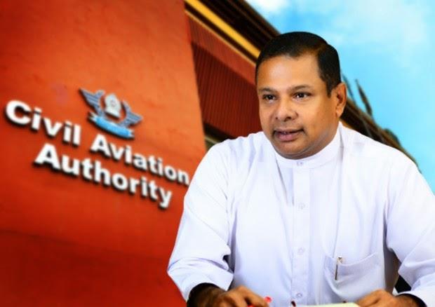ikipe civil aviation authority - 620×438