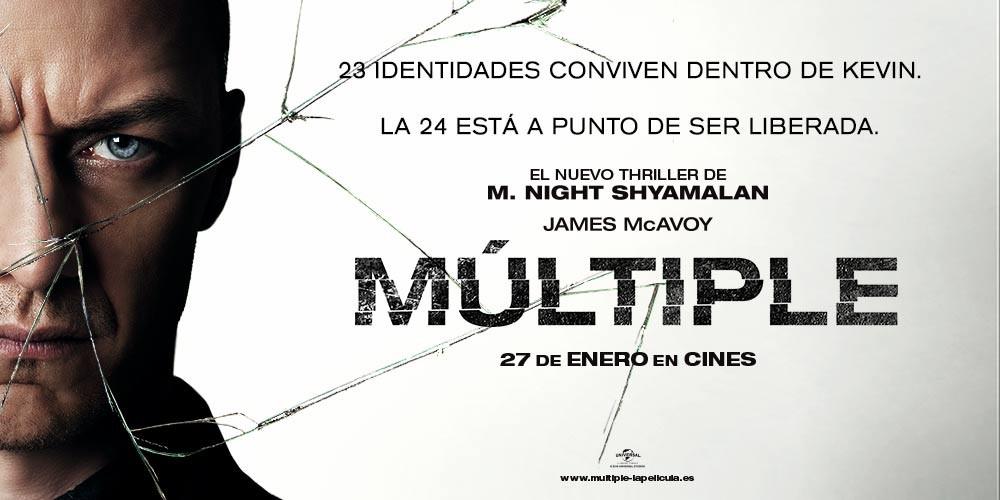 Últimas películas que has visto - (Las votaciones de la liga en el primer post) - Página 13 Buenisima%2Btimthumb