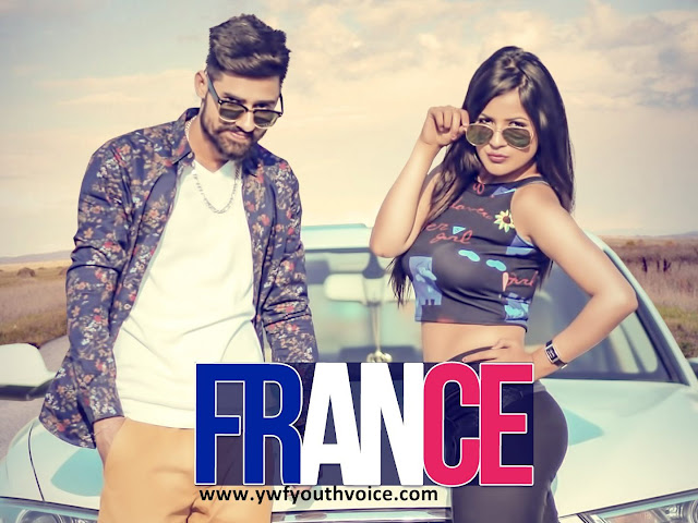 France - Mandeep Verka (2016) HD Punjabi Song, Download France - Mandeep Verka Full Clean HD Highquality Cover Wallpaper AlbumArt 720p, 1080p Video Song 320 Kbps MP3 VBR CBR or Original iTunes M4A Flac CD RIP