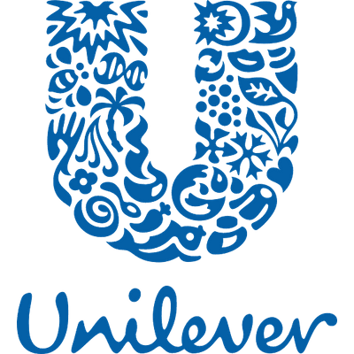 Jobs and Careers at Unilever