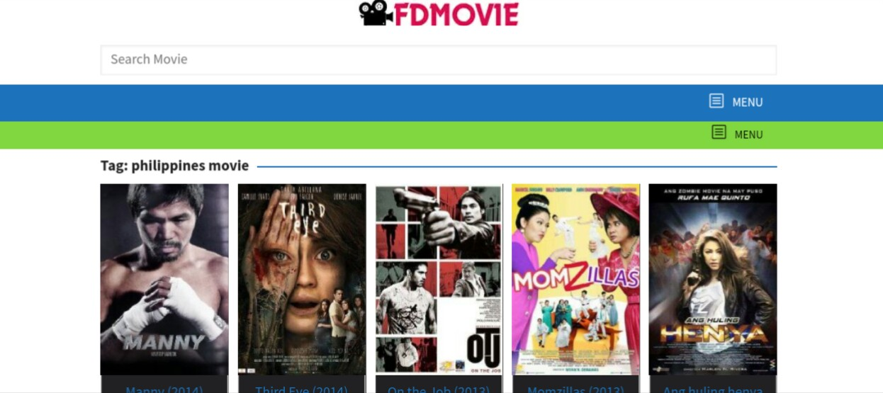 free download tagalog movies with english subtitles