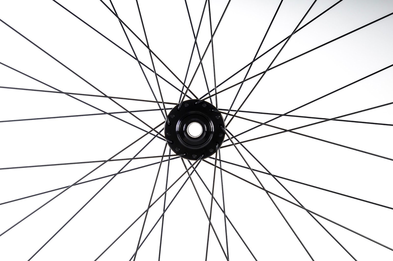 touring wheelset  1 spare front wheel   29 u0026quot  velocity cliffhanger with schmidt dynamo hub  hope