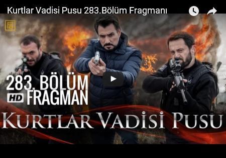 http://kvp2023.blogspot.com/2016/02/kurtlar-vadisi-pusu-283-bolum-izle-full.html