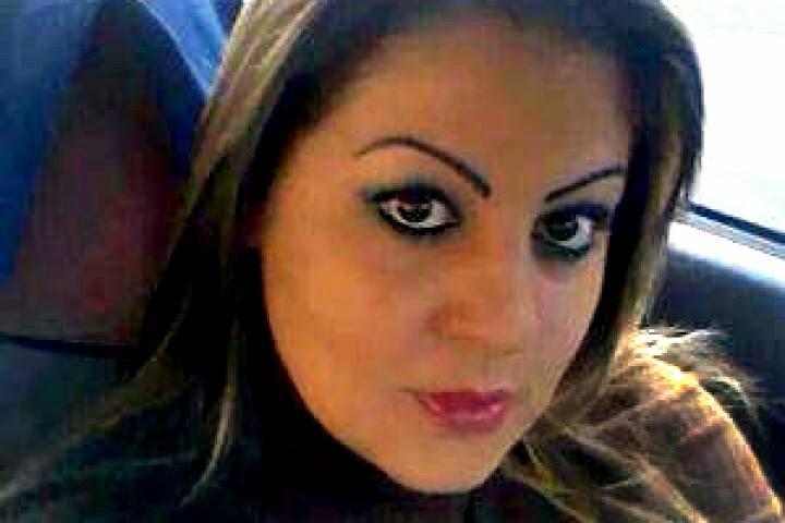 Ofensores sexuales en aibonito puerto rico