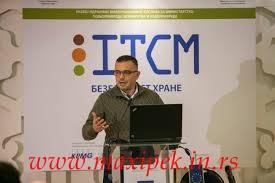 Bezbednost hrane u Srbiji