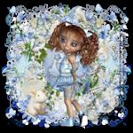 http://4.bp.blogspot.com/-RLO6lmeWprY/VROzzEQ6RzI/AAAAAAAAH0s/JBrK-YrRRfk/s1600/lilclairecasualbluelittlemouse.png