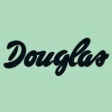 https://www.douglas.pl/douglas/