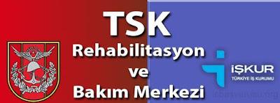 tsk-is-ilanlari