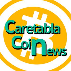 Caretabla Coin News - Noticias, Bitcoin, BlockChain y algo mas.
