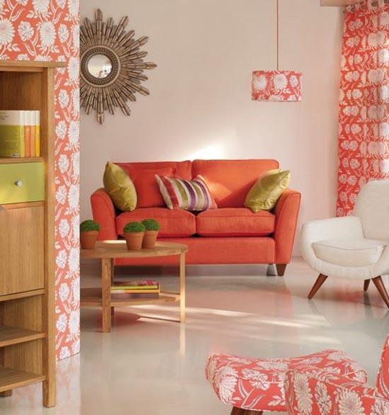Moderno dormitorios muebles para el hogar inspiracion de for Muebles laura