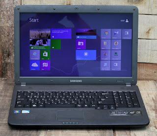 Jual Samsung Sens R530