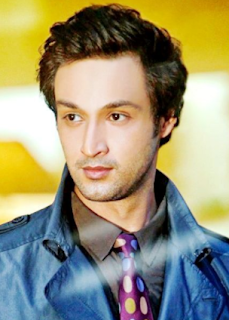 Saurabh raj jain wife, latest news, biodata,  as krishna, age, movies and tv shows, riddhima,  tv shows, photos, in uttaran, wedding photos, instagram, images, riddhima saurabh jain, height, facebook, twitter, upcoming serials, foto,  next project, biography