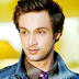 Saurabh raj jain wife, age, movies and tv shows, child, wife riddhima, wedding photos, height, as krishna, riddhima, biodata, photos, in uttaran, latest news, tv shows, images, riddhima saurabh jain, upcoming serials, foto, next project, biography, instagram, facebook, twitter