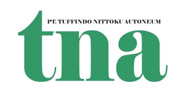 LOKER Lowongan Kerja SMK PT. Tuffindo Nittoku Autoneum Ciampel Karawang