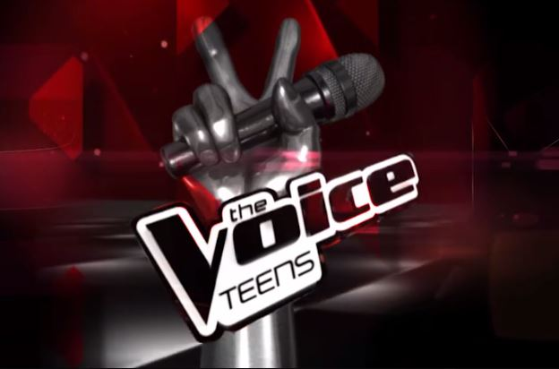 How to audition for 'The Voice Teens' Philippines