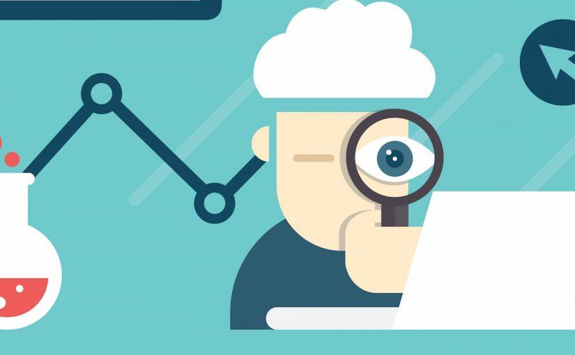 Cara Menggunakan AdSense Dengan Benar