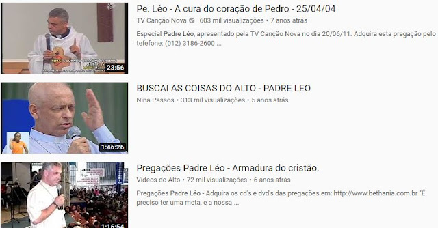 VIDEO COISAS ALTO BUSCAI AS BAIXAR DO