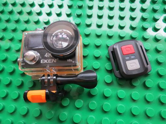 https://www.amazon.com/EKEN-Waterproof-Wide-Angle-Mountings-Batteries/dp/B072JZ6XXC?ref=ast_p_ep