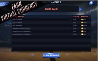 NBA 2k16 Preview 4