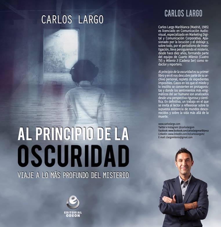 Stunning Podcast Cuarto Milenio Cadena Ser Contemporary - Casas ...