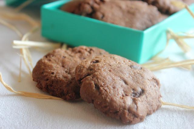 https://cuillereetsaladier.blogspot.com/2015/07/cookies-miso-chocolat.html